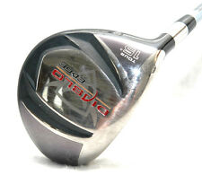 Callaway Diablo Edge Tour Fairway Wood #3 15* Stiff Graphite Left Hand