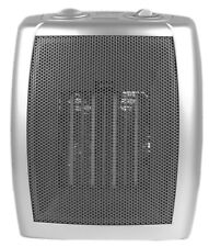 DeLonghi DCH1030 Ceramic Fan Heater 220 VOLTS ONLY (for Europe/Asia/Africa)