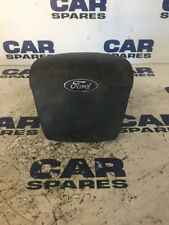 2007 FORD GALAXY 2.0TDCI AIR BAG