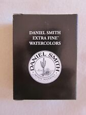 Daniel Smith Extra Fine Watercolors Künstler-Aquarellfarben 250 Tuben à 15 ml