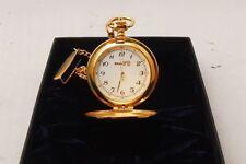 @ Ship in 24 Hours! @ Super Rare Item! @ Nikon F5 Anniversary Golden Watch