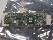 NEW IN BOX ADTRAN TRAM 3 1184532L1 OPTI 6100 TRANSMUX SOC270XGAA PLC   (132)