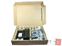 DELL PUERTO E Simple II USB 3.0 Estación Docking PR03X 240w Alimentación