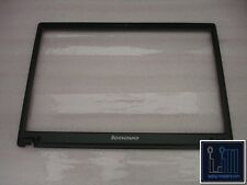 "Lenovo N500 4233 LCD Display Screen Bezel AP067000100 GRADE ""A"""