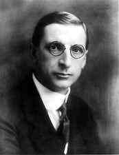 NEW 8 1/2x11 Photo Eamon De Valera a Leader of Ireland's Independence Struggle