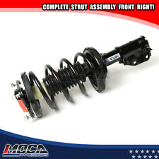 Front Right Quick Complete Strut Assembly for 00-03 Mazda Protege5 Protege