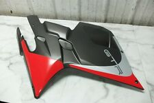 15 Hyosung GT GTR 250 GTR250 GT250 R right side cover cowl fairing panel