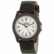 Nylon Strap Casual Wristwatches with 12-Hour Dial