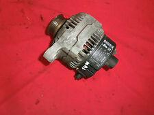 Lichtmaschine  Honda Civic EK3 & MB3 & MB8 1,4l 1,5l Bj. 1996-2001