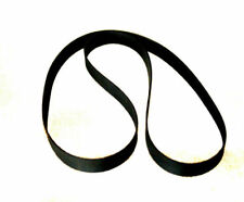 *NEW Replacement Belt* for AKAI GX 365D GX365D Reel to Reel Player
