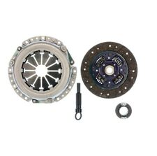 For Hyundai Accent 1.6L l4 GAS DOHC Naturally Aspirated Clutch Kit Exedy HYK1012