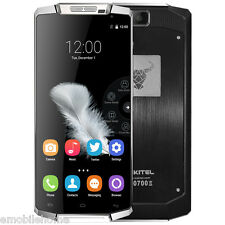 "5.5"" OUKITEL K10000 Android 5.1 4G Smartphone Quad Core 2GB+16GO 13MP BT4.0"