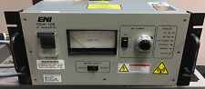 ENI OEM-12B / OEM-12B-07 / AMAT 0190-76048 - TESTED/WORKING - 30 Day Warranty!