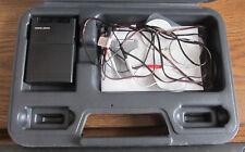 Tens-2000 Dual Channel Electrode Stimulator Kit for Pain Management Back Neck