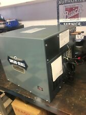 Saylor Beall 15 cfm air dryer