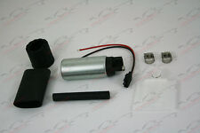 Tuning Developments Uprated 255LPH Fuel Pump Kit Toyota Celica GT4 ST185 3SGTE