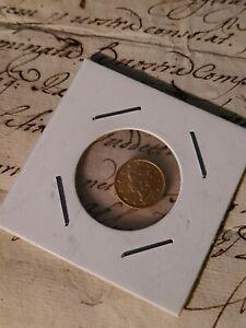 1852 Liberty  Dollar Coin $1 -   - Rare Coin.