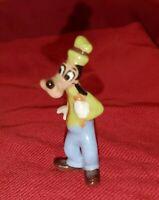 Disney Hagen Renaker Goofy Figurine