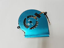 Ventilateur Fan MSI GE62 droite
