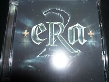 Era ‎– Era 2 Australian Limited 2 CD Edition – Like New