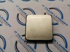 AMD Phenom II X4 945 - 3 GHz Quad-Core (HDX945WFK4DGM) Prozessor