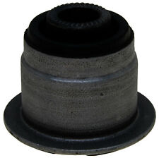 Suspension Trailing Arm Bushing fits 2008-2012 Cadillac CTS  ACDELCO PROFESSIONA