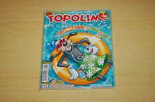 TOPOLINO N° 2695 del 24 luglio 2007  The Walt Disney Company NUOVO