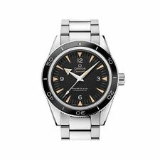 Omega Seamaster Analog Wristwatches
