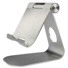 Tablet & eBook Mounts, Stands and Holders