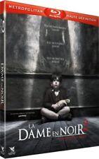 La Dame en Noir 2 : L'Ange de la Mort BLU-RAY NEUF SOUS BLISTER