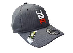NEW 2020 New Era 9Twenty USA Ryder Cup Tues. Practice Rd Graphite Adjustable Hat