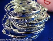 Baby Bangle/Bracelet with Bells for Reborn Baby or Newborn