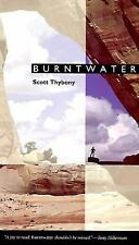 Burntwater, General, Essays & Travelogues, Mountain, Look Inside Travel Books, S