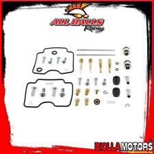 26-1662 KIT REVISIONE CARBURATORE Suzuki GS500F 500cc 2009- ALL BALLS