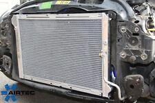 AIRTEC Mini Cooper S 2002-2006 40mm Core All Alloy Radiator Upgrade