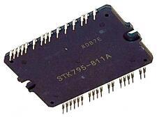 SANYO STK795-811A MODULE Aluminum Snap-In Capacitor;