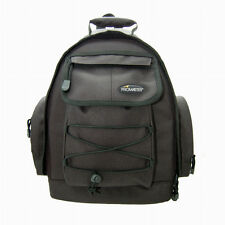 Promaster Digital Elite Sling Pack DSLR Camera Bag Backpack - BLACK #4732