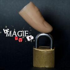 Faux pouce magnétique - FP VERNET - Magie