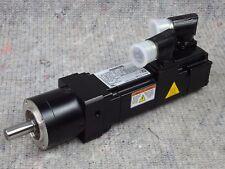 NEW  Siemens Servomotor 1FK7022-5AK71-1TH3-Z 1FK70225AK711TH3 Z: S63 X01 PLE60-5