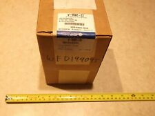 Johnson Controls V 9502 23 Pneumatic Valve Actuator