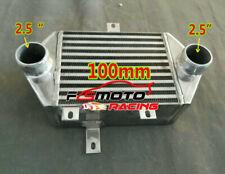 Radiatori Intercooler Per Toyota MR2 SW20 3S-GTE 2.0 Turbo 1990-1999 3SGTE 91 92
