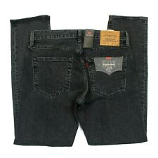 Mens Levi's Justin Timberlake Fresh Leaves 501 Slim Taper Jean (727740001) 32x32