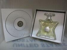 BOND No.9 CHEZ BOND 3.3 FL oz / 100 ML Eau De Parfum Spray New In Box