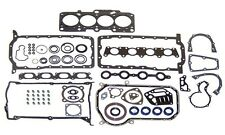 Full Gasket Set Audi Volkswagen 1.8L Turbo