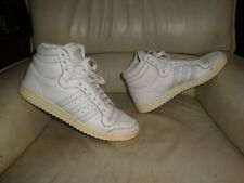 Adidas Top Ten High / Hi Used - Sneakers Taille 44 Occasion - US 10 / UK 9,5 #2