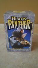 BOWEN BLACK PANTHER MINI BUST