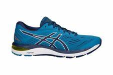 ASICS Gel-Cumulus 20 Mens Running Shoe (Size 7) Race Blue Peacoat 1011A008 400