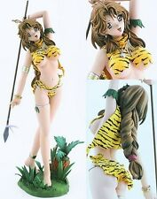 BOME JUNGLE EMMY PVC FIGURE  COLLECTION  VOL. 11   NEW