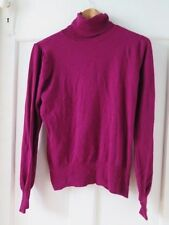 Witchery Viscose Solid Jumpers & Cardigans for Women