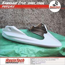 Puntale  KAWASAKI Z750 anni 2003_2006 - Garanzia 2 anni